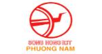 Song Hong Phuong Nam